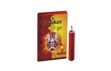 PS0891 Thunder King bomb Cracker 1.4G UN0336 firecrackers