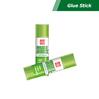21g High quality glue stick glue stick glue stick
