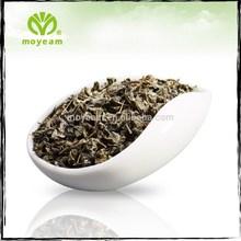 High quality chinese Moyeam best green tea brand