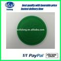 personalizado de plástico usb de token de seguridad