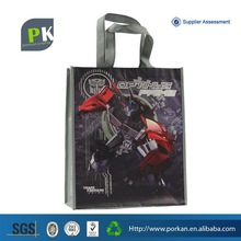 Cheap Promotional Printed Shopping Bags
