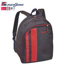 2015 product useful basketball backpack(PK-11089)