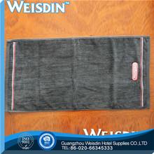 polyester china manufacturer bath towel wash cloth
