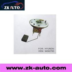 ZK-ZS01-HD021 Hyundai Fuel Tank Guage