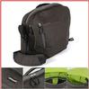 Design latest Portable tablet high quality digital dslr camera bag
