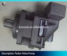 Volvo Parker F12-030 Hydraulic Pump F12-030 Piston Pump