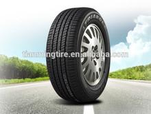 205/60r16 cheap car tires
