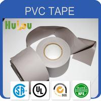 Popular hot non adhesive air conditioner tape