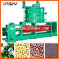 fournir producteur d'huile de tournesol pour coco/soja/olive/semence de tournesols