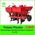 Semina della patata macchina/piantagione di patate macchina/patate fioriera