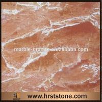 decorative rosetta stone wholesale china