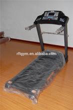 Exercise Walker Fitness Equipment Treadmill