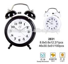 Hot Selling Table Alarm Clock desktop alarm clock