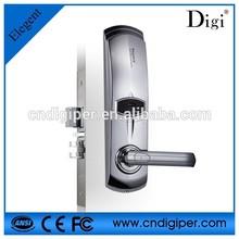 security safe locks manufacturer