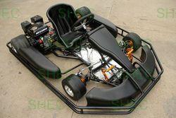 Racing Car motorcycle electric kid