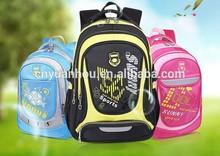 Children School Bag On Sale Custom Backpack