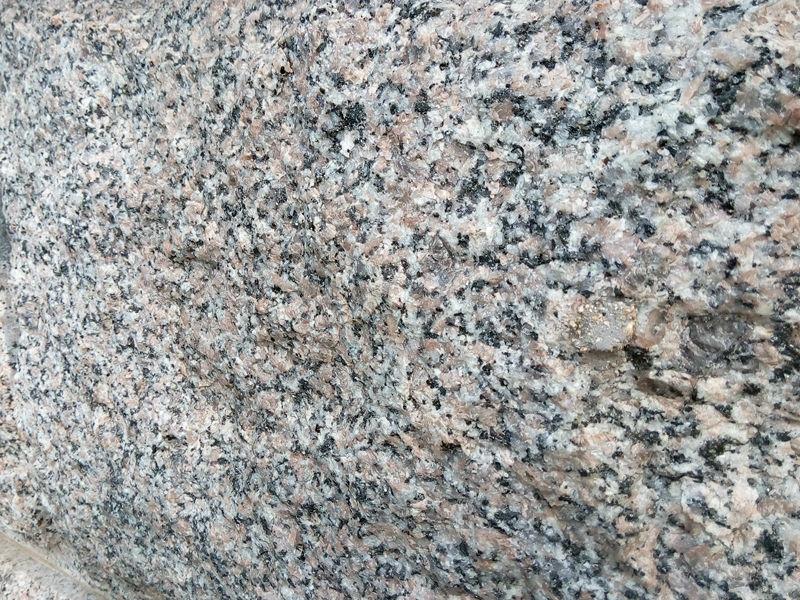 Large Granite Blocks Large Granite Blocks Cheap