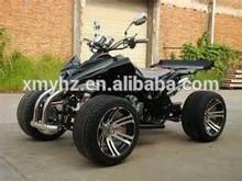 250cc cheap atv quad(SHATV-025)