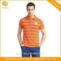 Nueva moda personalizar camisa de polo, la marca de camisas de polo camisetas, para hombre formal camisa de polo