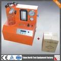 pq1000 testador injector máquina testador injetor de combustível