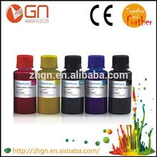 Pigment ink for Canon image PROGRAF iPF605 iPF610 iPF700 iPF710