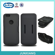 armband sport armband jogging case for iphone 6