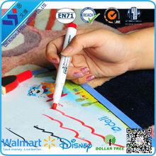 wholesale in china Mini Cute Sharpie Whiteboard Marker Pen
