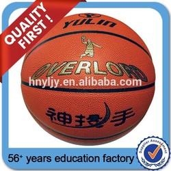 Basketball Men / Men Basketball