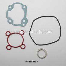 Motorcycle Racing Cylinder kits, Model MBK
