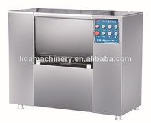 Sea Vegetable Mixer Machine / Kelp Mixing Machine