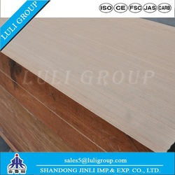 teak engineering wood