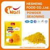 Nasi 100% natural garlic powder for sale