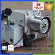 Ten years experience Automatic kv-20 kv-30 engine oil burner