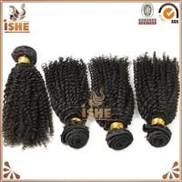 cheap long curly hair weave,kinky curly human hair weave,mongolian kinky curly hair