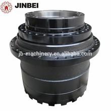 excavator swing gearbox,excavator transmission gearbox apply to Sumitomo,Kobelco,Volvo,Daewoo/Doosan,Hyundai,Kato,Mitsubishi