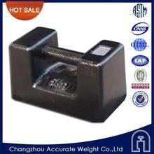 M1 pesas patron balance measuring mass 5kg blue single test weights