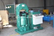hydraulic laboratory press 1000 tons, press hydraulic 1000kn, making machines rope