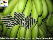 Wholesale price good quality Ethylene Absorber KMnO4 Activated Alumina for Fresh Fruit