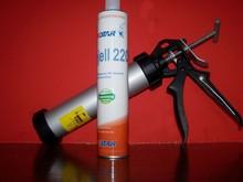 joint sealant for concrete Polyurethane Construction Adhesive Sealant (Lejell220)