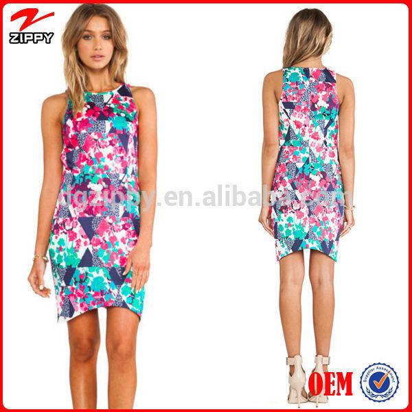 Dresses Patterns 2015 2015 Designer Dress Casual