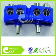 speaker terminal binding post for subwoofer speaker-002