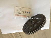 Powder Metallurgy Picanol Loom Spare Parts