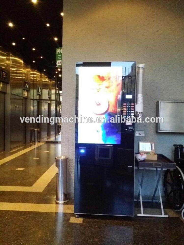 Iced Tea Vending Machine Vending Machine Ice Tea