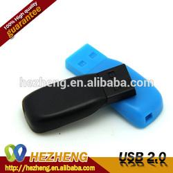 Wholesale USB Flash Drive 64GB Thumb Drive 2.0