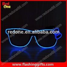 ingrosso occhiali filo el su El festa di compleanno decorazioni