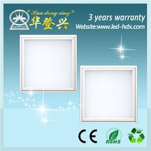 Greening brightening best price 2-3 year warranty zhongshan factory 2013 best panel led grow light