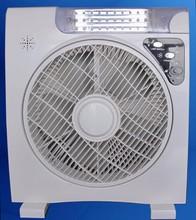 Home using low noise 12v electric dc ventilation fan