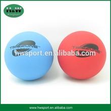 squash rubber ball,hollow rubber ball
