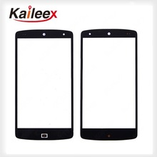 For LG Google Nexus 5 Touch Screen Replacement