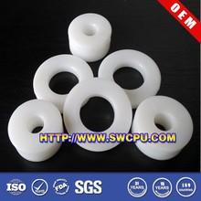 Customized plastic pvc spacer